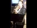 Павел Евграфов - Подберу музыку (ст. А. Вознесенский, муз. Р. Паулс)