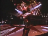 W.A.S.P. - I Dont Need No Doctor
