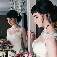 Елена Павлова | Белгород