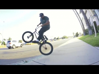 VIDEO PART OF THE YEAR NOMINEES - NORA CUP 2018