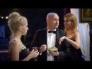 Сериал «Последний мент» с понедельника по четверг в 2225 смотрите на «Седьмом канале»