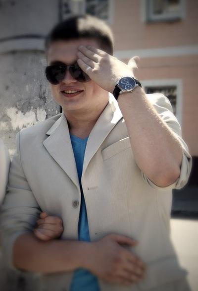 Виктор Котов, 18 января , id20910649