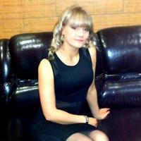 МарияМаркелова