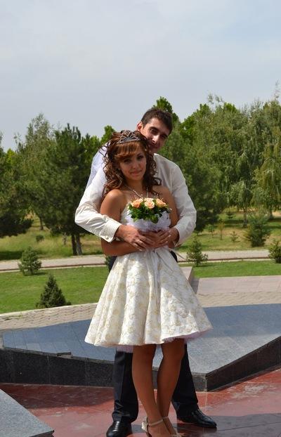 Elena Vovchenkosamarceva, 20 мая 1993, Ижевск, id210790592