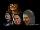 Сильные женщины тоже плачут ..... Кесем и Хюррем