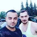 Вадим Янущик фото #27