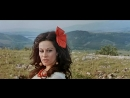 «Гойя, или Тяжкий путь познания» (1971) - драма. исторический, реж. Конрад Вольф