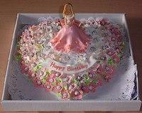 Вкуснейшие торты на заказ.  Все вопросы в личку и по телефону 0684380405.  Tortiki Vkusnyashki.