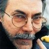 Рустам Хамдамов. Собрание материалов