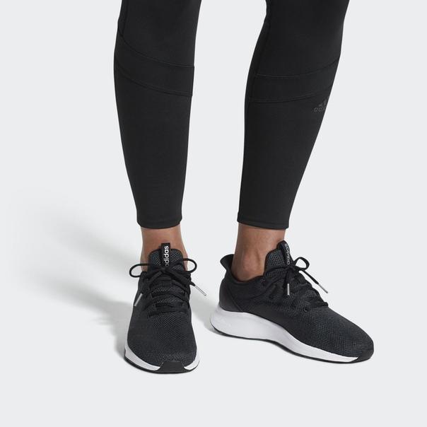 Кроссовки для бега Puremotion