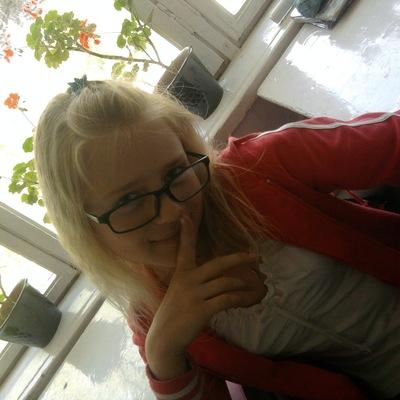 Анастасия Швец, 26 августа , id215196388