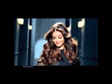 Aishwarya Rai Excellence Creme New Hindi TVC
