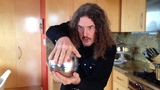 Weird Al Yankovic The Mysterious Floating Orb