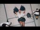 Stefflon Don ft. Tiggs Da Author - Pretty Girl