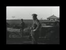 Личная съемка немецкого офицера из третьей танковой группы армии Центр, самое начало, лето 1941 года_0001