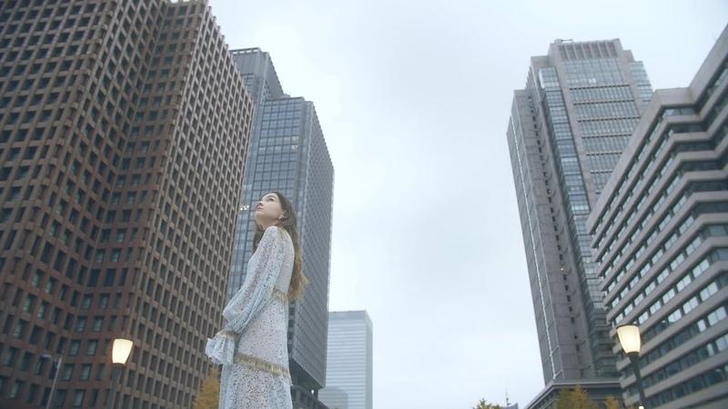 TOKYO CINEMATIC SHOWREEL DJI RONIN-S Panasonic GH5S SIGMA CANON