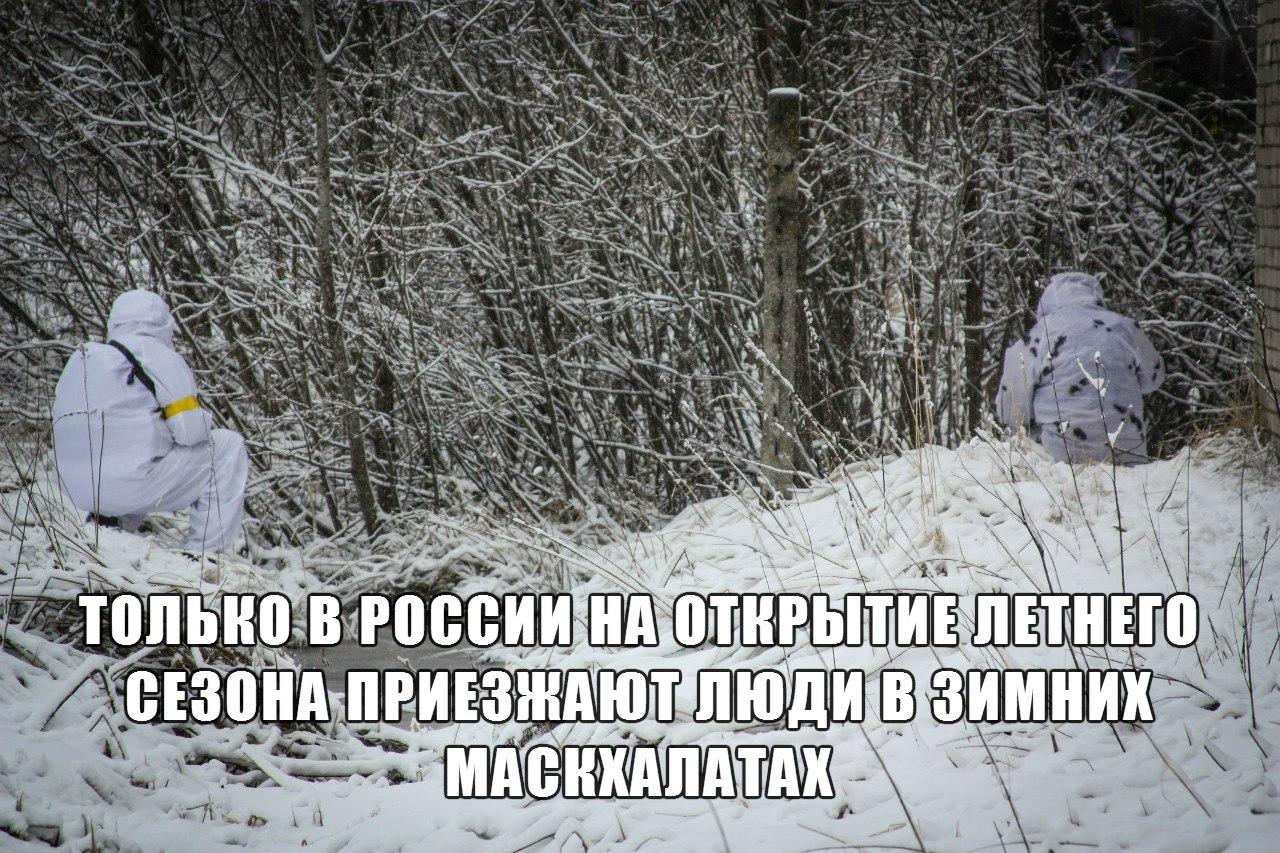 http://cs620016.vk.me/v620016789/570f/3uEUR7a7xKw.jpg