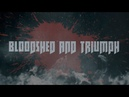 ATROCITY - Bloodshed And Triumph (Full Song)