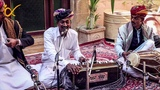 Jalal Khan - Baisaa (Anahad Foundation - Folk Music Rajasthan)