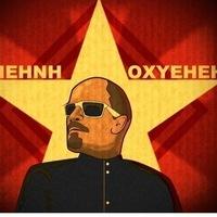 Анкета Игорь Иванов