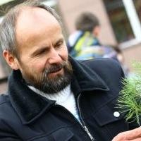 Радий  Кутлуев