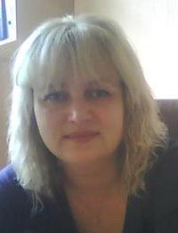 Елена Манцурова, 29 января 1976, Павловский Посад, id42707563