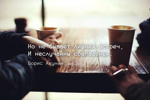 https://cs7057.vk.me/c543108/v543108714/32b7c/A0wEBR0YNFw.jpg