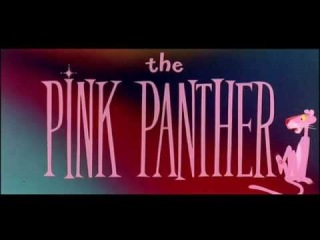 UMEK, Mike Vale & Henry Mancini - All I Want Is A Pink Panther (Tigran Oganezov Mashup)