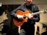 California Guitar Trio - Echoes
