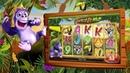 Gorilla Go Wild Slots Jackpot Mobile Casino WINLION88