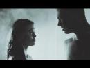 ►Lydia--Parrish