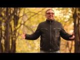 ВЛАДИМИР ЗАХАРОВ гр. РОК ОСТРОВА - КОСТРЫ (720p).mp4