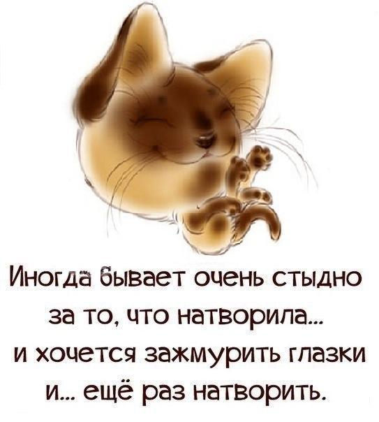 OCtUdftVUCE.jpg