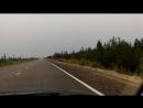 BMW 740 E 38,240 км/ч