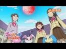 Jewel pet Happiness N EK Men! Vacu / ジュエルペット ハッピネス 「EKメンズ!ばきゅ~ん65281