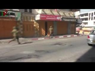 Des pieges a bab el zaouiya pour kidnapper des enfants