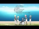 [AnimeOpend] Yuuki Yuuna wa Yuusha de Aru (TV-1) 1 ED | Ending / Герой Юки Юна (TV-1) 1 Эндинг (1080p HD)