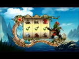 13 Heroes of Order &amp Chaos Gameloft Don't gamble with Runes 1080p HD
