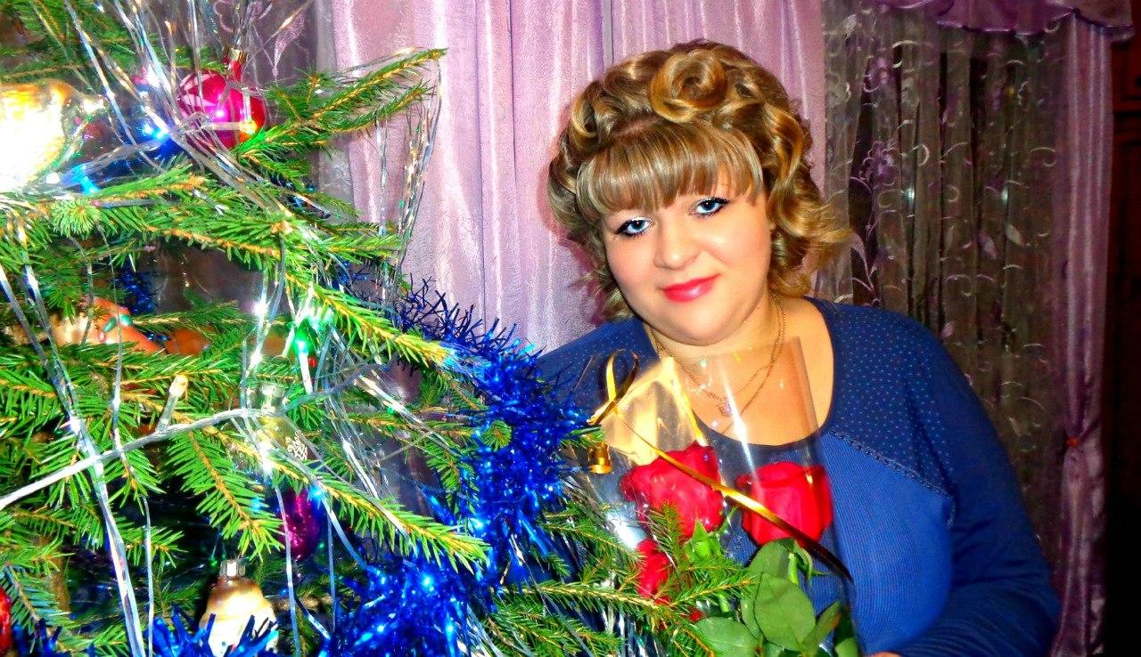 Ekaterina beketova работа с ежедневной оплатой в ижевске для девушек