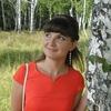 Maria Pshenichnikova