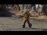 Tensou Sentai Goseiger Epic 48