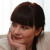 Анкета Вера Абрамович