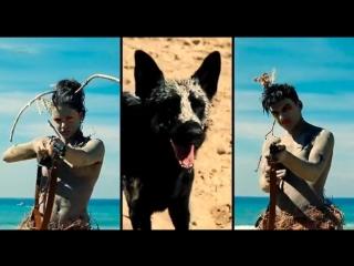 Noee Abita Ava 2017 1080p