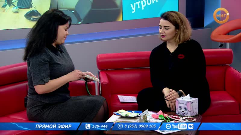 Подъёмники 15.02.2019 Библиотекарь Интеллект Центра