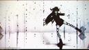 [ MMD X OC ] - Umbrella - [ Francesca ] спасибо за 25к
