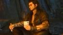 Final Fantasy XV: Episode Gladiolus in a nutshell