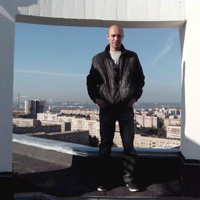 Алексей Гусев, 27 апреля 1992, Ижевск, id148287456