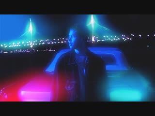 IVAN VALEEV — Пьяная feat. Andery Toronto | #vqmusic [&.ft.и.иван.валеев.андрей.торонто]