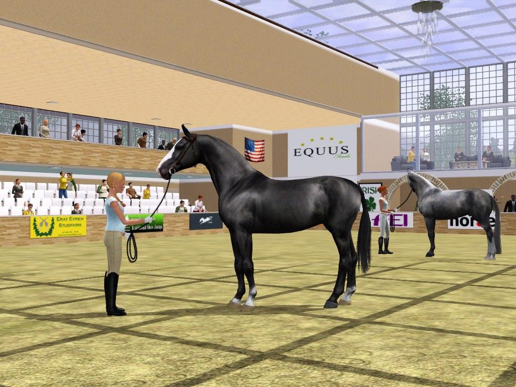 Регистрация лошадей в RHF 2 - Страница 7 HMR7PzM3o7w