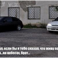 Александр Новик, 31 января 1995, Стародуб, id176724554